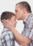 איך זוג חד מיני מתכונן להורות? - משפחות הקשת. התמונה באדיבות shutterstock