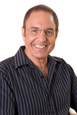 פרופ' עמוס רולידר - הורות היא מקצוע